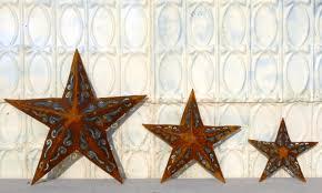 home decor stars decor stars for walls decorating modern rooms
