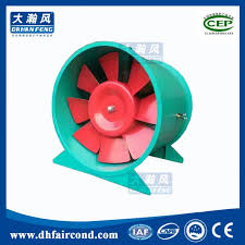 high flow exhaust fan htf fire protection ventilation fans fire fighting smoke exhaust