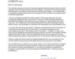 resume beautiful inspiration art teacher cover letter 7 letter