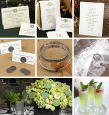 themed wedding ideas choice image wedding decoration ideas