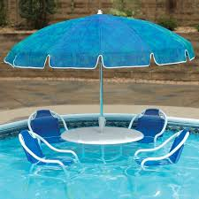 Pool And Patio Coventry Ri Pool And Patio Towel Valet
