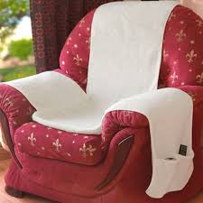 Ikea Armchair Covers Armchair Cover Ultimate Venue