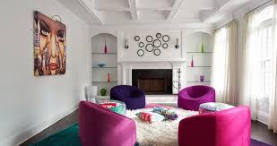 100 art deco living room modern u0026 art deco living rooms