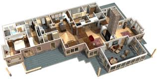 big houses floor plans large home designs floor plans castle home