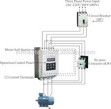 baldor vfd wiring diagram wiring diagrams