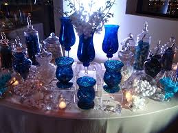 candy table for wedding wedding tables bags for candy table at a wedding candy table for