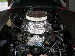 77 corvette engine 1977 corvette engine replacement corvetteforum chevrolet
