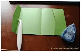 do it yourself wedding invitation kits cool album of do it yourself wedding invitation kits for your