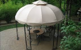 Walmart Bbq Grill Gazebo by 100 Walmart Patio Gazebo Canopy Patio Ideas Patio Swing