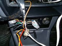 my starlet ep91 1997 connecting car stereo in toyota starlet