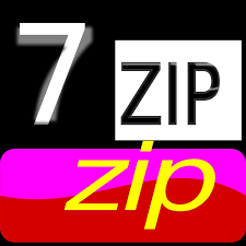 how to unzip files on android how to unzip files on android device