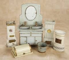 Best 25 Miniatures Ideas On by Best 25 Vintage Dollhouse Ideas On Pinterest Doll Houses Diy