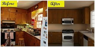 u shaped kitchen remodel ideas kitchen remodel ideas before and after ellajanegoeppinger com