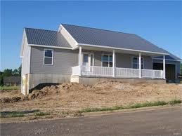 sullivan mo real estate u0026 homes for sale in sullivan missouri