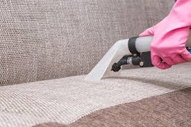 Upholstery Albany Ny Mighty Clean Melrose Ny Upholstery Cleaning