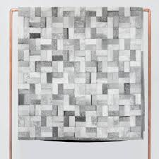 Cowhide Patchwork Rugs In Contemporary Home Decor Modern by 8 10 Cowhide Rug Roselawnlutheran