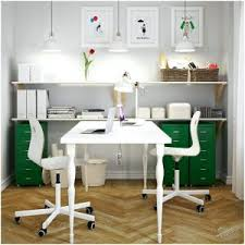 Ikea Home Office Furniture Uk Ikea Home Office Ideas Uk Home Design Ideas