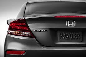 2014 honda hatchback 2014 honda civic reviews and rating motor trend
