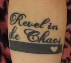 only the strong survive tattoo in latin tattoo ideas quotes on