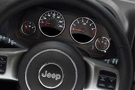 jeep compass 2014 interior 2015 jeep compass vin 1c4njdeb7fd169485 autodetective com