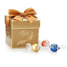 assorted gift boxes classic lindor gift box never out of taste lindtusa
