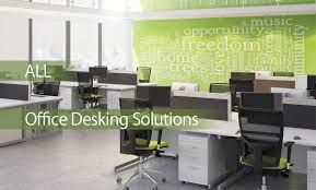Office Desking Office Desks Huntoffice Co Uk The Uk
