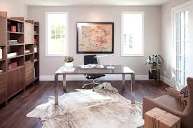 Hide Rugs Wholesale Facsinating Animal Hide Rug Picture U2013 Limba Germana Info