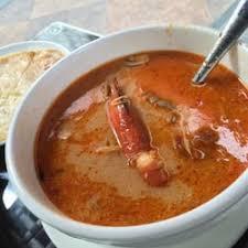 jeu de cuisine en fran軋is ayutthaya cuisine bar 10 photos bars olympian city