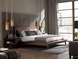 wall lights 10 amazing bedroom wall sconce design ideas wall