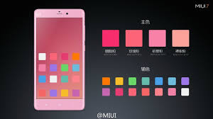 download themes xiaomi redmi 2 list of phones getting miui 7 android 5 1 1 lollipop update 2015
