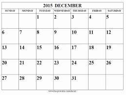 free printable weekly calendar december 2014 google calendar template 2015 fresh free printable weekly calendar