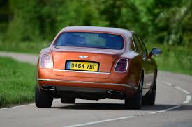 bentley mulsanne speed orange bentley mulsanne speed review pictures bentley mulsanne speed