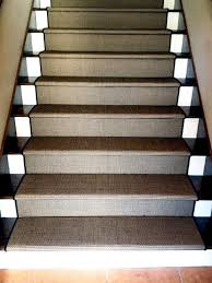 how to tile stair treads floor tiles design for stairs staircase