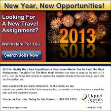 Texas travel agent jobs images 34 best lah travel promotions images healthcare jpg