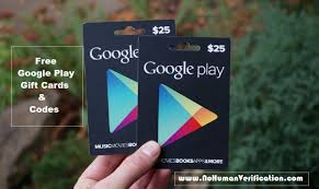 free play store gift cards 13 ways to get free play codes in 2017 nohumanverification