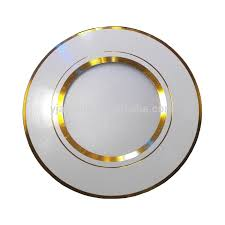 plastic light cover plastic light cover suppliers and