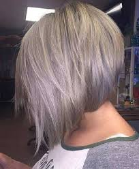 Frisuren Bob Hairstyles by 41 Best Inverted Bob Hairstyles