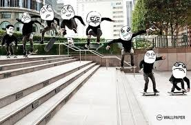Skateboarding Memes - skate skateboarding memes skateboard voudesk8