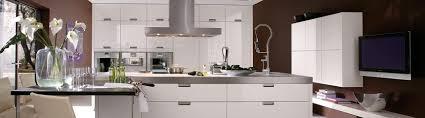 kitchen design edinburgh part 17 designer fitted kitchens in