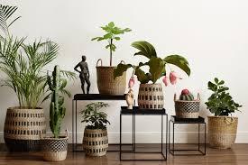 images of home interior design h m home interior design decorations h m gb