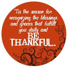 the seasons of thanks countdown rocquelle momcapade
