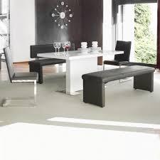Esszimmer Drehstuhl Holz Stuhle Modern Esszimmer Divine Holz Esstisch Ausziehbar Aus Buche