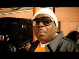 demun jones get better feat 8ball 2011 youtube