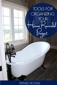 281 best home decorating ideas images on pinterest home storage
