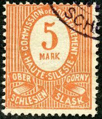 Steel Takeoff Spreadsheet Stamp Inventory Spreadsheet Nbd