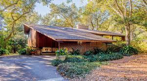 spooners creek neighborhood info u0026 homes for sale
