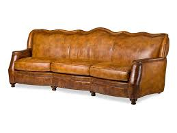 Sofa Mart Springfield Mo - Bedroom furniture springfield mo