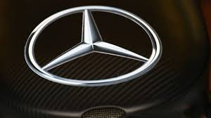 mercedes logo mercedes takes full control of f1 team