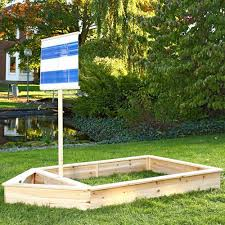 Pirate Ship Backyard Playset by 24 Best Children U0027s Dens Images On Pinterest Playhouses Outdoor