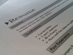 Professional Resume Writers In Delhi Professional Application Letter Writer For Hire Ca La Construction